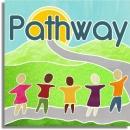 Pathway - JPEG square SHADOW - Logo Update 2016