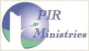 PIR - Highlight Image - framed