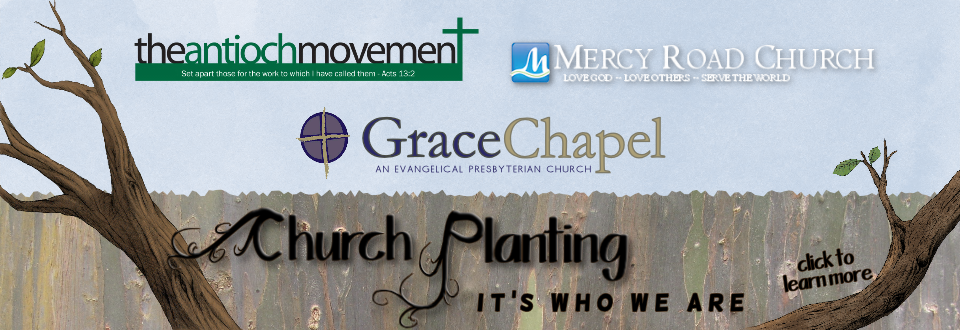 PageLines- ChurchPlanting_webfeature.png