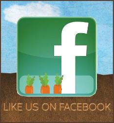 PageLines- WebBoxButtonGraphic_CommunityGardenFacebook.jpg