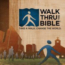 Exodus - Website Feature Image - Walk Thru the Bible - 450x450
