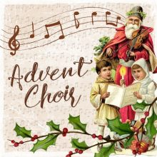 web-feature-image-advent-choir-rehearsal