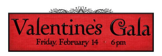 graphic_valentines-gala-w-date-and-time