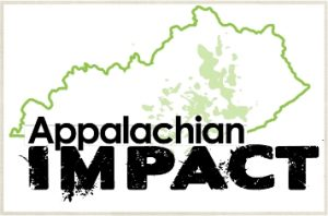 Appalachian Impact - Highlight Image - framed